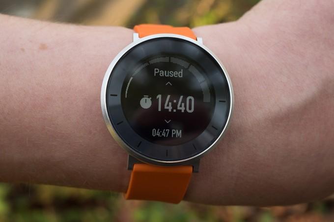 huawei fitness watch. huawei fit smart fitness watch small