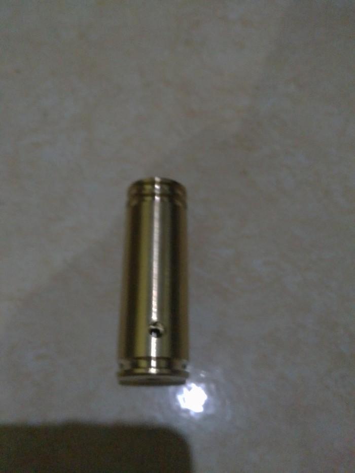 harga Tabung sharp bore-up p 55cm Tokopedia.com