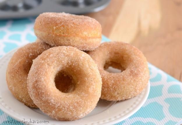 Jual Ottogi Doughnut Mix 500gr Tepung Adonan Roti Gorengan Roti Donut Mix -  Kab  Tangerang - 51O Shop | Tokopedia