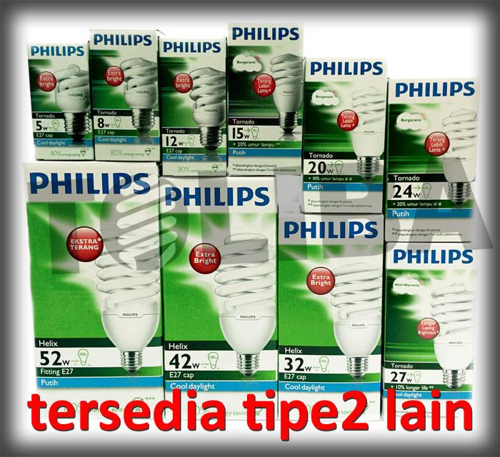 Sepeda Motor stang. Source · lampu philips tornado helix 42 watt 42w .