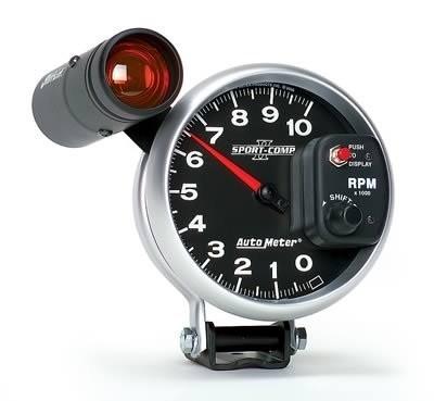jual takometer autometer online modifikasi tokopedia