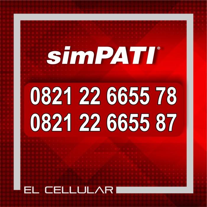 Telkomsel Simpati Nomor Cantik 0812 800000 32 Update Harga Terkini Source · Nomor Perdana Cantik Simpati