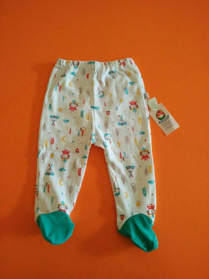 Foto Produk Celana panjang tutup kaki dari Baby ICHIGO