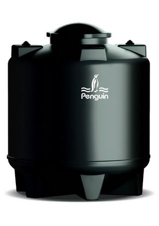 harga Tangki air / tandon / toren pendam penguin 2000 liter - tq 200 (tq200) Tokopedia.com