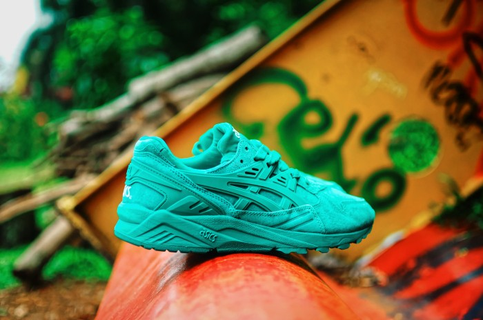 huge discount 50de0 a9704 Jual ASICS GEL-KAYANO TRAINER