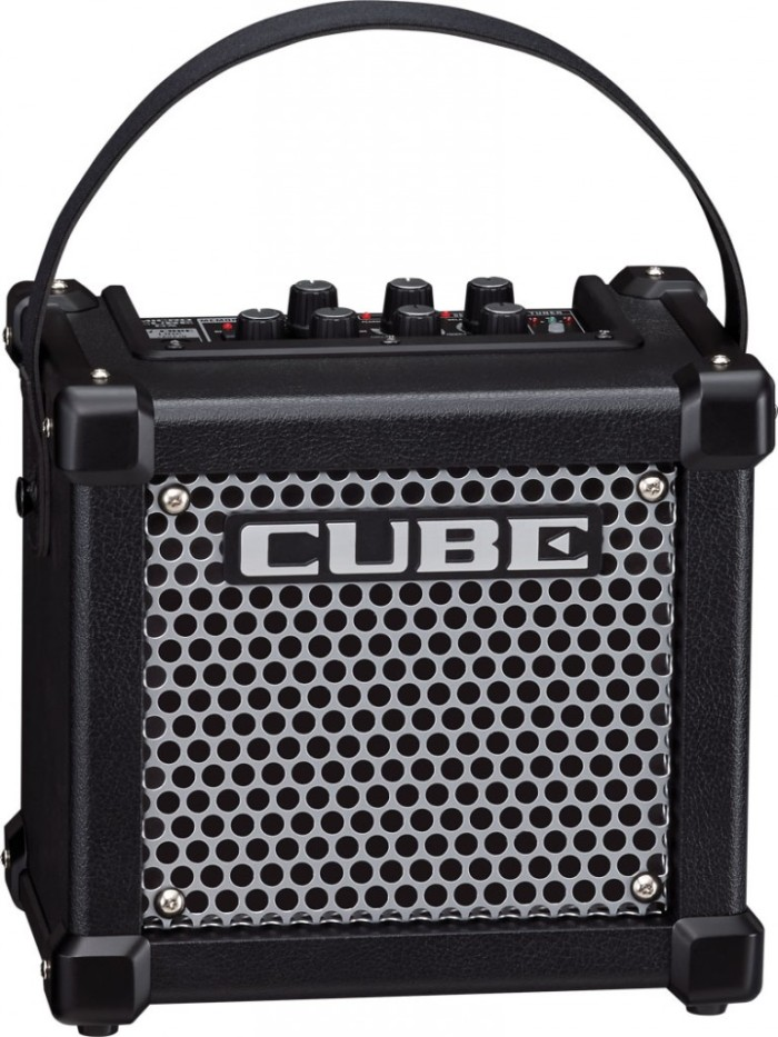 harga Roland micro cube gx amplifier guitar Tokopedia.com