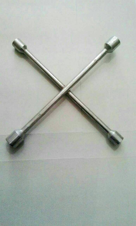 harga Kunci roda mobil palang / pembuka ban mobil Tokopedia.com