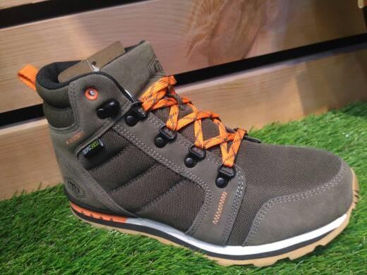 harga Eiger boots, oblivion boot sneakers, sepatu pria, w14803 Tokopedia.com
