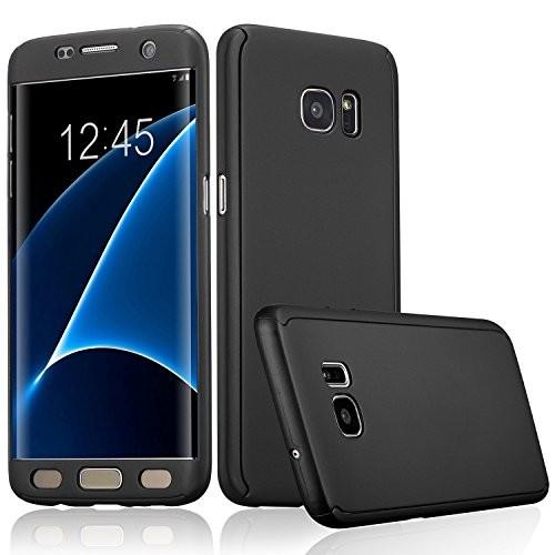 new product 282da 2422d Jual Casing Cover HP Samsung Galaxy S6 EDGE & S7 EDGE