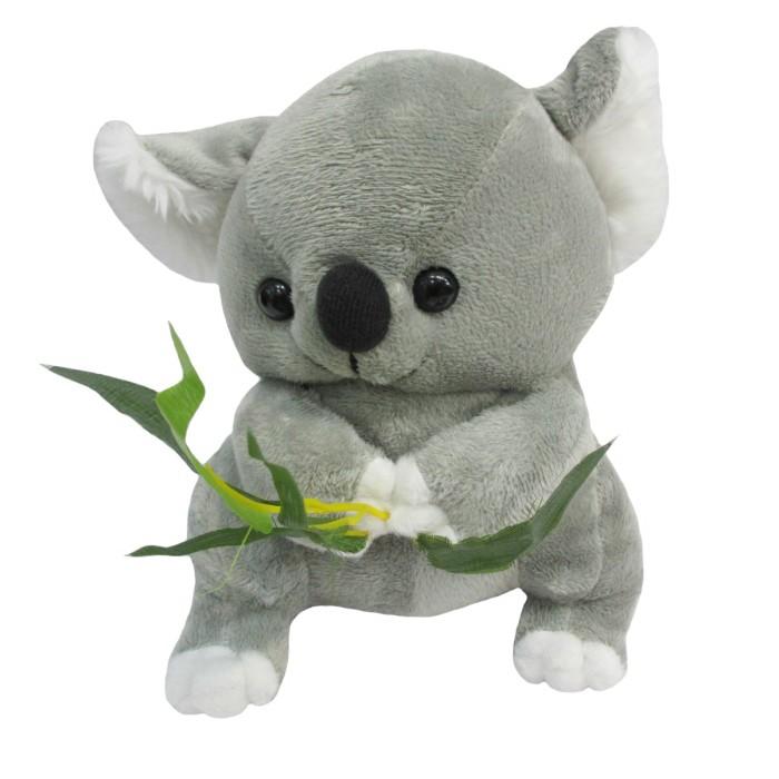 harga Boneka koala ukuran s Tokopedia.com