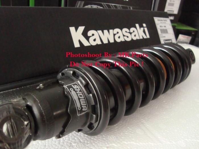 harga Monoshock ninja r 150 ori.kawasaki Tokopedia.com