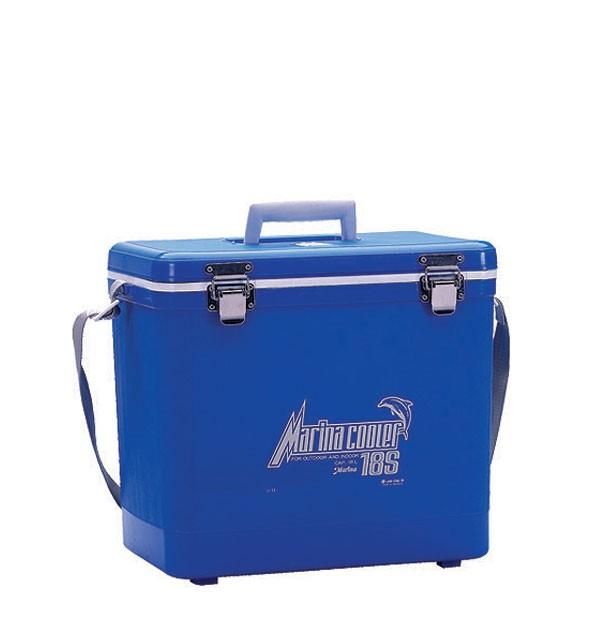 harga Marina Cool Box / Cooler Box 18 S Lionstar (16 Ltr) Tokopedia.com