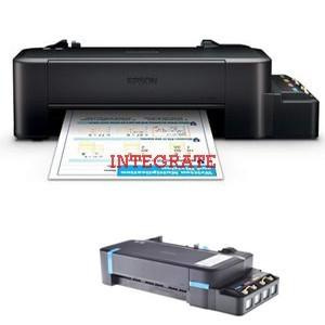 harga Printer epson l120 ink jet original epson indonesia Tokopedia.com