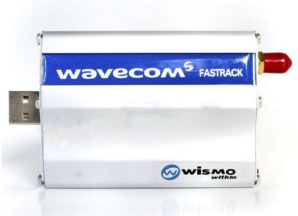 WAVECOM Q2303A WINDOWS 7 DRIVER DOWNLOAD
