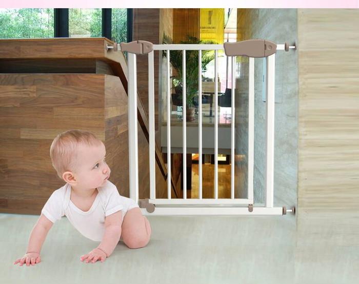 Jual Pagar Pengaman Bayi - Qiu Qiu Online Shop | Tokopedia