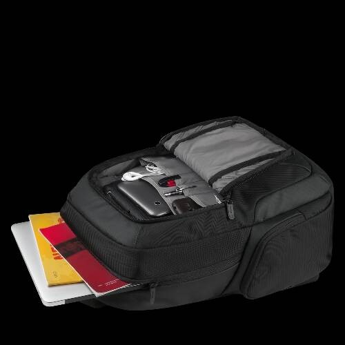 """Bodypack R.LT.14"""" Neo Botulinum ."""