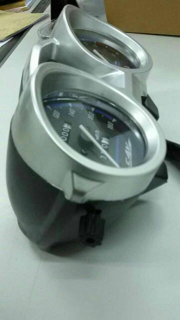 Beli Speedometerkilometer Vixion Old Speedometer Lama Kilometer