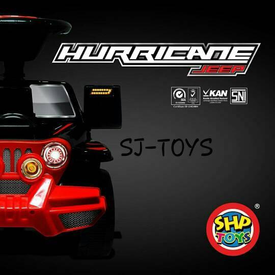 harga Mainan anak/mobilan anak/mobil dorong/sepeda anak/shptoys/hurricane Tokopedia.com