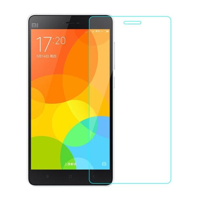 harga Xiaomi redmi mi4i/mi4c tempered glass screen protector Tokopedia.com