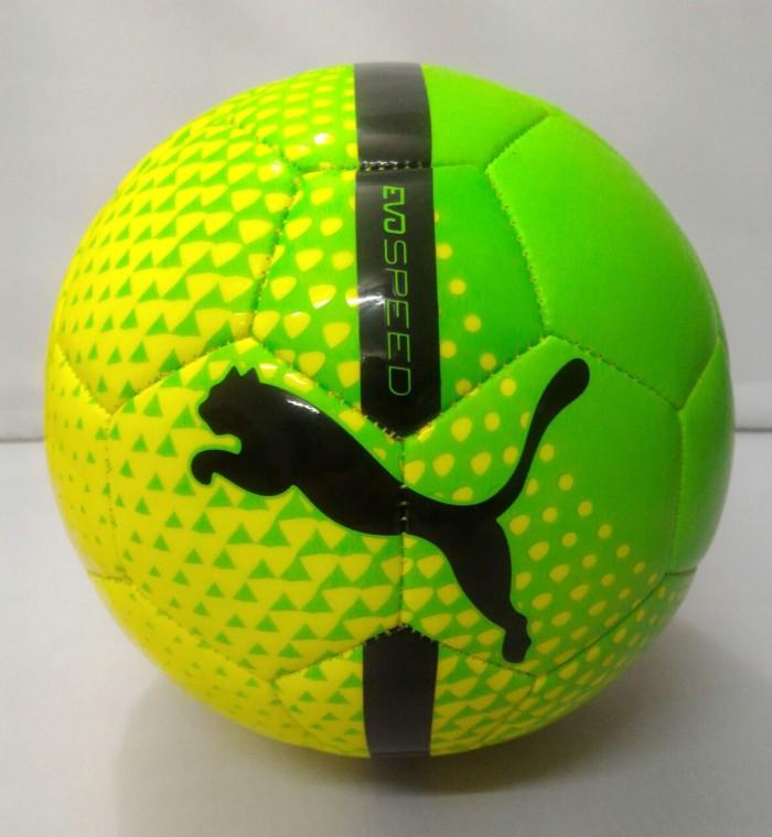 harga Bola futsal puma Tokopedia.com