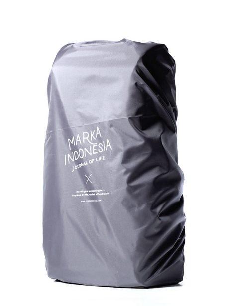 harga Rain cover l marka Tokopedia.com