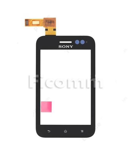 harga Touchscreen layar sentuh sony experia tipo st21i Tokopedia.com