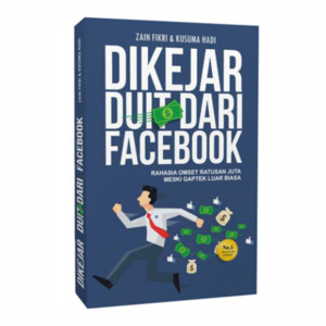 harga Paket hemat ebook internet marketers Tokopedia.com