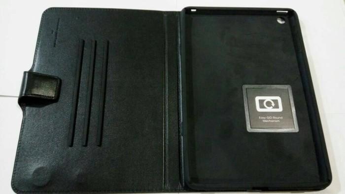 harga Folder case ipad mini silicon + hard case Tokopedia.com