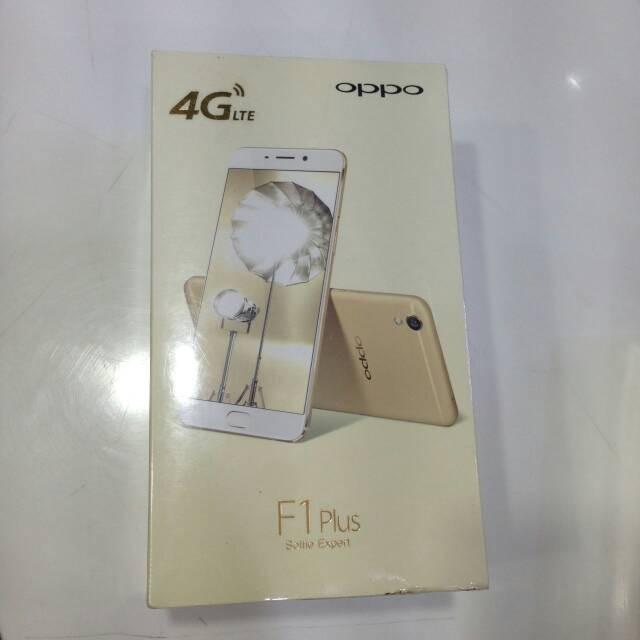 harga Oppo f1 plus gold Tokopedia.com