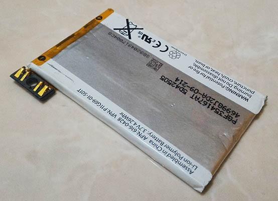 harga Battery / baterai / batrai / baterei handphone iphone 3g / 3gs Tokopedia.com