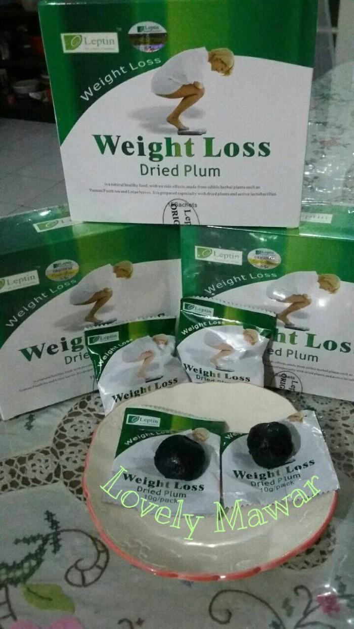 Belly off weight loss pills photo 10