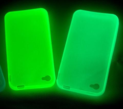 harga Garskin skin fosfor cahaya glow in the dark for all type Tokopedia.com