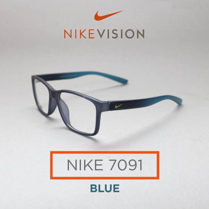 Jual Frame Kacamata Minus Nike fb2f019a5f
