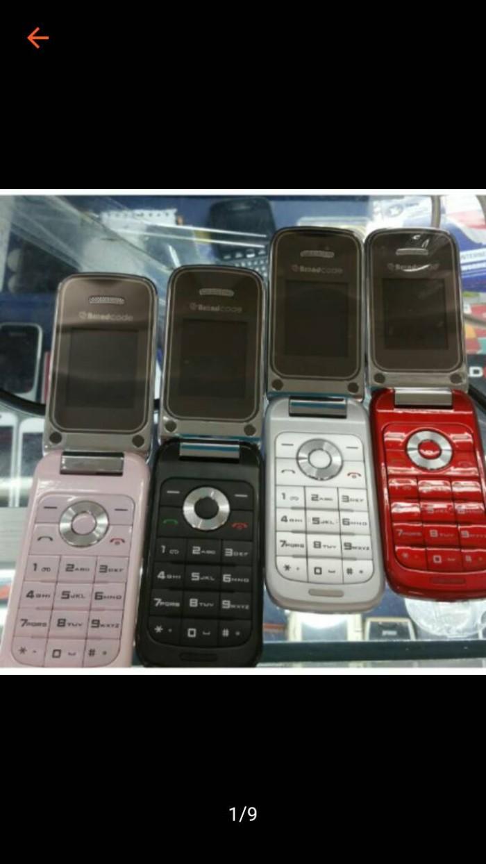 Info Harga Cara Ganti Fleksibel Samsung Gt E1272 Lipat By Fujifilm X T100 Kit Xc15 45mm F35 56 Ois Pzdark Silver Pwp Xf23 F2 Jual Hp Murah Caramel Versi Brandcode Elis