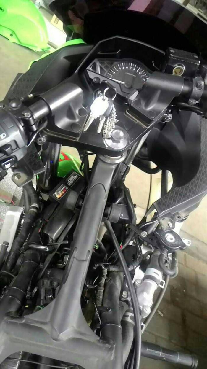 Jual Speedsparks Coil Booster Product Tokopedia 9power Penghemat Bbm Motor Dan Mobil 4pcs