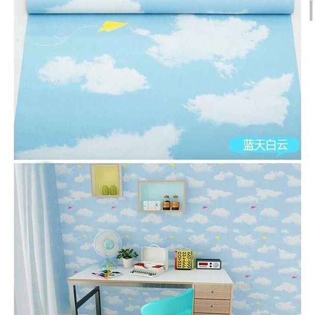 Unduh 4000+ Wallpaper Biru Muda Langit
