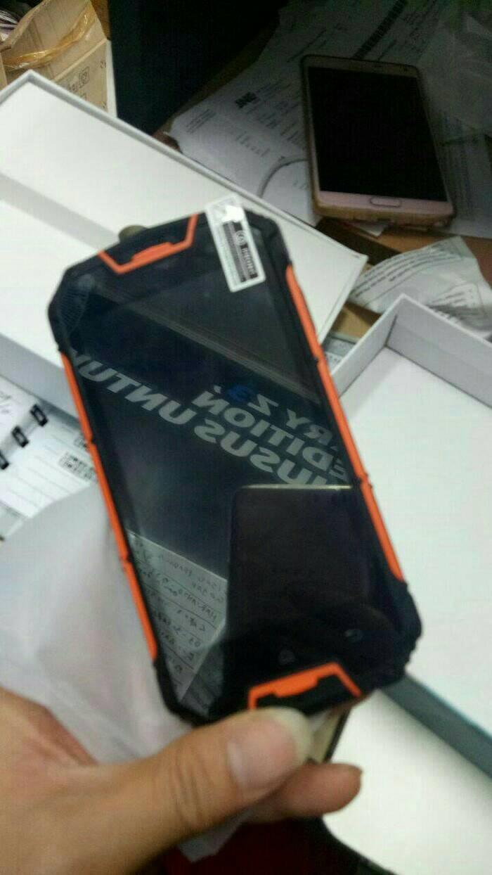 harga Handphone brandcode b6s android 3g 8gb hp tahan benturan murah Tokopedia.com