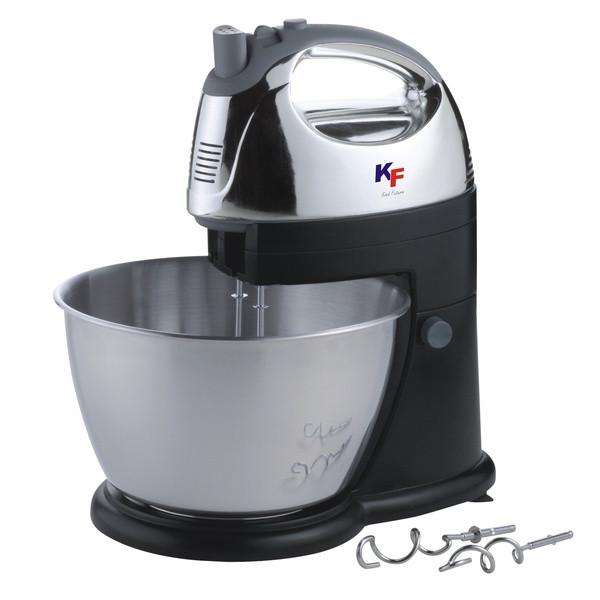harga Profesional kf stand mixer kf-907cs - 4 liter - stainless steel Tokopedia.com