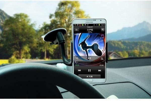 harga Baseus curve car mount universal adjustable holder for bellow 7 inch Tokopedia.com
