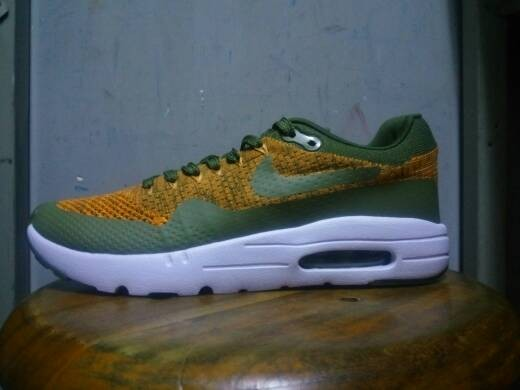 Nike Air Max one Ultra miore