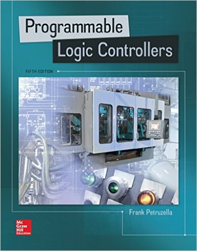 harga Tutorial basic programmable logic controller plc by frank petruzella Tokopedia.com