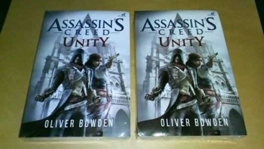 harga Assassins creed - unity Tokopedia.com