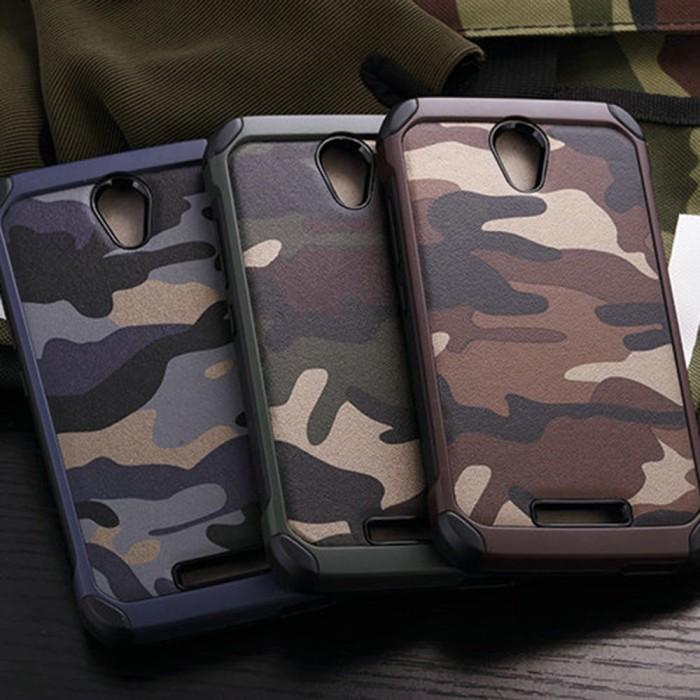 harga Xiaomi redmi note 2 though armor army case / camouflage case Tokopedia.com