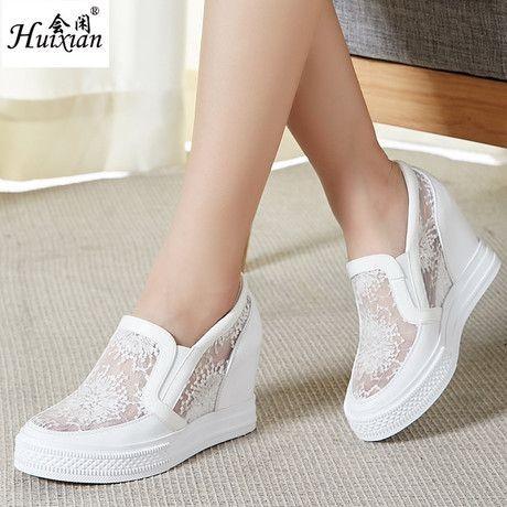 Jual Sepatu Wanita Warna Putih   Sepatu Murah   Jual Sepatu Wanita ... 467a8ea506