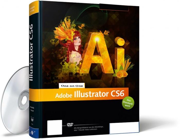harga software adobe illustrator cs6