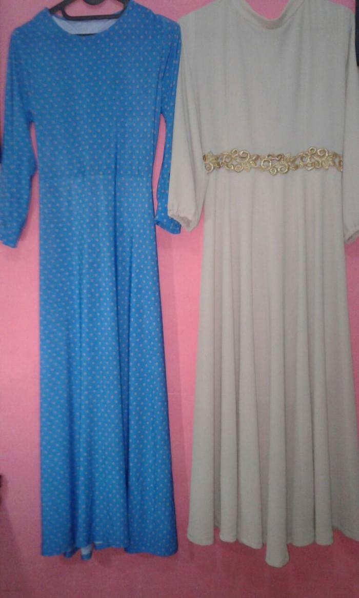 Jual Jasa Jahit Baju Wanita Baju Muslim Satuan Dan Konveksi Kota Bekasi Jasa Jahit Baju Muslim