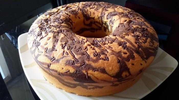 harga Lemona chocolate marble Tokopedia.com
