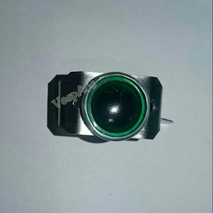 harga Giok Stang Vespa Sprint Veloce / Bagol (hijau) Tokopedia.com