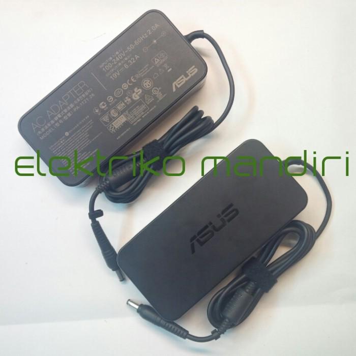ASUS Z80K NOTEBOOK TREIBER WINDOWS 10