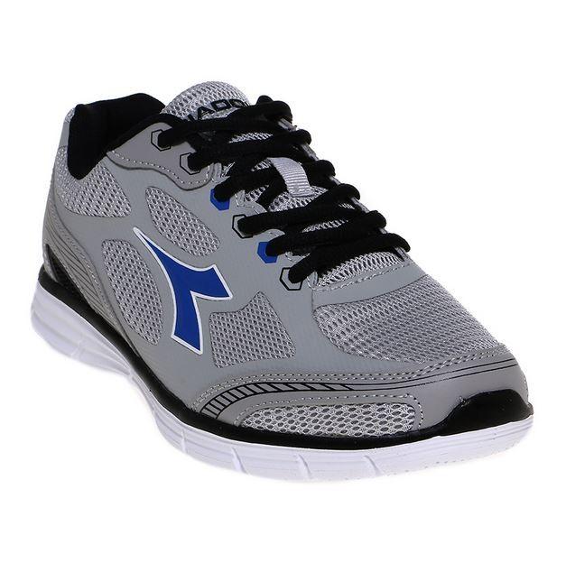 Jual Sepatu Running Sneakers Diadora Original Big Size 45   11 ... f7719cd8ae